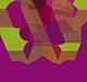 WinesOfWesternGreece Logo